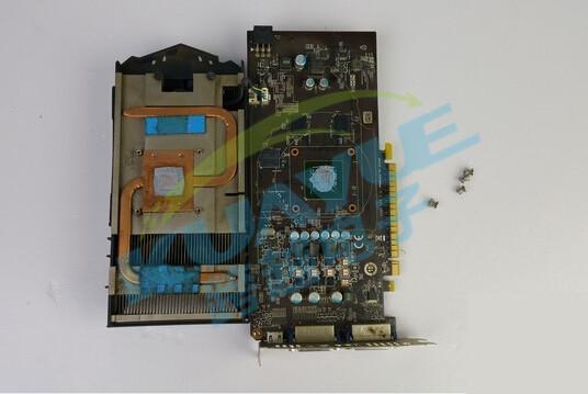 pcb印制电路板散热设计技巧